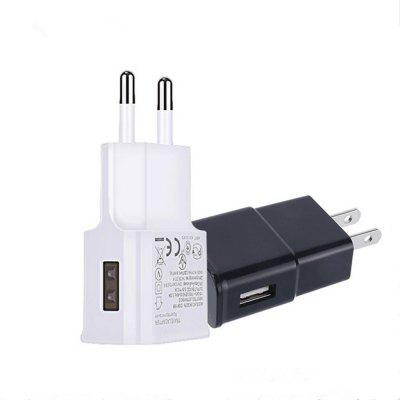 USB Wall Charger Universal Portable Travel Adapter
