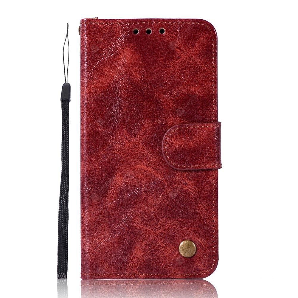 Fashion Flip Leather Case PU Wallet Cover Cases For Samsung Galaxy J3 2017 EU J330 European version Phone Bag with Stand