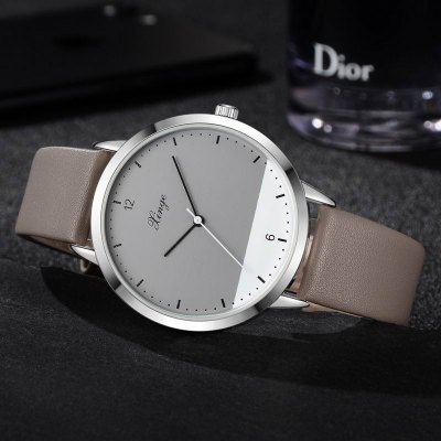 Xinge 1080 MenS Unique Face Soft Leather Strap Watches Silver Tone with BoxMens Watches<br>Xinge 1080 MenS Unique Face Soft Leather Strap Watches Silver Tone with Box<br><br>Band material: PU<br>Band size: 24x1.8 cm<br>Case material: Alloy<br>Clasp type: Pin buckle<br>Dial size: 4.1x4.1x0.4 cm<br>Display type: Analog<br>Movement type: Quartz watch<br>Package Contents: 1 x watch<br>Package size (L x W x H): 15.50 x 6.60 x 3.10 cm / 6.1 x 2.6 x 1.22 inches<br>Package weight: 0.0970 kg<br>Product size (L x W x H): 24.00 x 4.10 x 0.40 cm / 9.45 x 1.61 x 0.16 inches<br>Product weight: 0.0390 kg<br>Shape of the dial: Round<br>Special features: IP plating<br>Watch mirror: Mineral glass<br>Watch style: Fashion, Business, Retro, Casual<br>Watches categories: Men<br>Water resistance: Life water resistant
