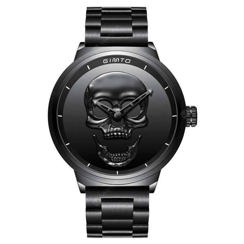 best images s watches diesel male in pinterest black on men waynemorgenrood luxury all