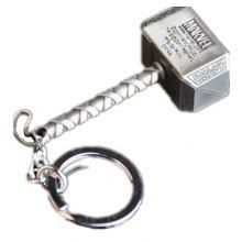 Key Chains - Best Key Chains Online shopping   Gearbest com