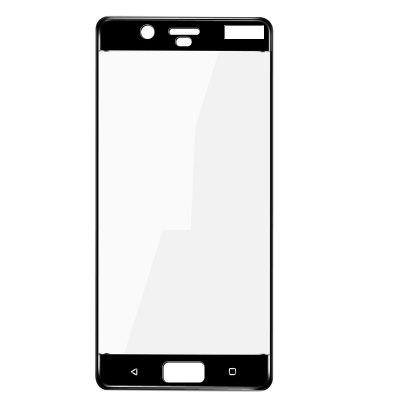 Toughened Glass Protective Film para Nokia 8
