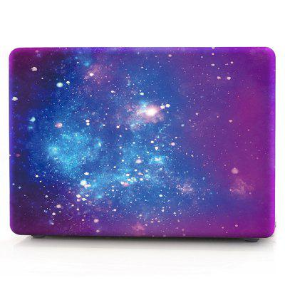 Plastic Hard Case Cover for MacBook Air 13 Inch  Star Series