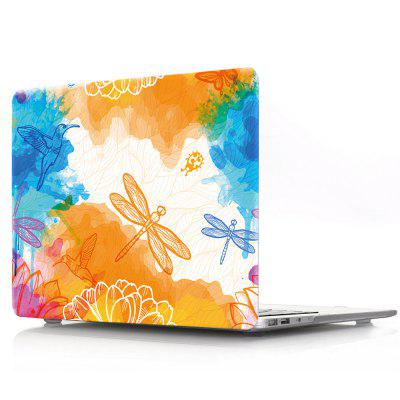 Plastic Hard Case Cover for MacBook Air 13 Inch Special Series