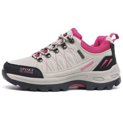 Women Casual Outdoor Sneakers Sports Running Shoes for GirlsWomens Sneakers<br>Women Casual Outdoor Sneakers Sports Running Shoes for Girls<br><br>Available Size: 36 37 38 39 40<br>Closure Type: Elastic band<br>Feature: Breathable<br>Gender: For Women<br>Outsole Material: EVA<br>Package Contents: 1 x shoes(pair)<br>Package size (L x W x H): 40.00 x 25.00 x 15.00 cm / 15.75 x 9.84 x 5.91 inches<br>Package weight: 0.8000 kg<br>Pattern Type: Others<br>Season: Spring/Fall<br>Upper Material: Flock