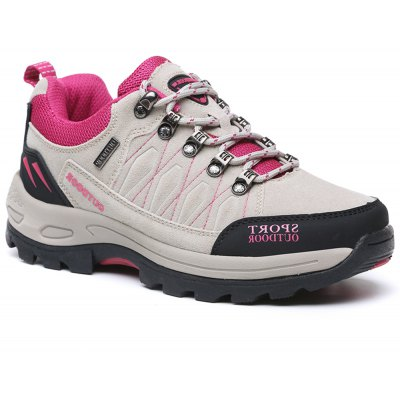 Women Casual Outdoor Sneakers Sports Running Shoes for Girls