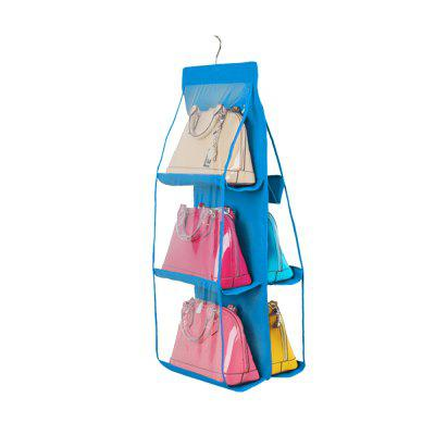 Non-Woven Fabric Bag Storage Bag