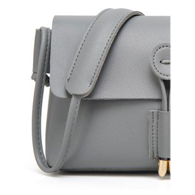 WomenS Fashion Single Shoulder Bag with One-Shoulder BagCrossbody Bags<br>WomenS Fashion Single Shoulder Bag with One-Shoulder Bag<br><br>Closure Type: Hasp<br>Gender: For Women<br>Handbag Type: Totes<br>Main Material: PU<br>Occasion: Versatile<br>Package Contents: 1xBag<br>Package size (L x W x H): 20.00 x 10.00 x 14.00 cm / 7.87 x 3.94 x 5.51 inches<br>Package weight: 1.1000 kg<br>Pattern Type: Others<br>Style: Fashion