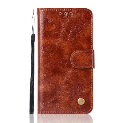 Extravagant Retro Fashion Flip Leather Case PU Wallet Cover Cases For Samsung Galaxy S7 Edge Phone Bag with Stand