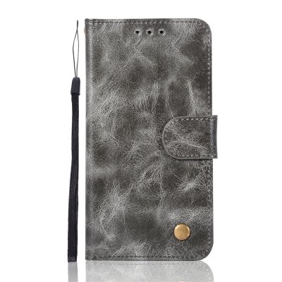 Extravagant Retro Fashion Flip Leather Case PU Wallet Cover Cases For Samsung Galaxy S6 Edge Phone Bag with Stand