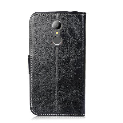 Leather Case for Homtom HT37 Wallet Flip Cover for Homtom HT37 5.0 inch Protective Phone Bags New ArrivalCases &amp; Leather<br>Leather Case for Homtom HT37 Wallet Flip Cover for Homtom HT37 5.0 inch Protective Phone Bags New Arrival<br><br>Color: Black,Red,Wine red<br>Compatible Model: HomTom HT37<br>Features: Full Body Cases, With Credit Card Holder, Dirt-resistant<br>Material: PU Leather<br>Package Contents: 1 x Phone Case<br>Package size (L x W x H): 20.00 x 10.00 x 5.00 cm / 7.87 x 3.94 x 1.97 inches<br>Package weight: 0.1000 kg<br>Product Size(L x W x H): 15.00 x 9.00 x 2.00 cm / 5.91 x 3.54 x 0.79 inches<br>Product weight: 0.0800 kg<br>Style: Vintage, Solid Color