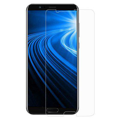 9H Hardness 0.2mm Tempered Glass Screen Protector for Huawei Honor V10
