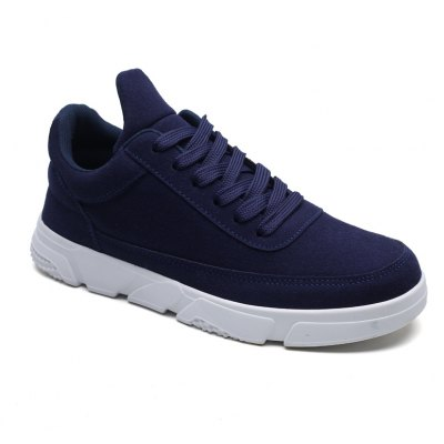 Men's Jogging Shoes for Autumn and Winter