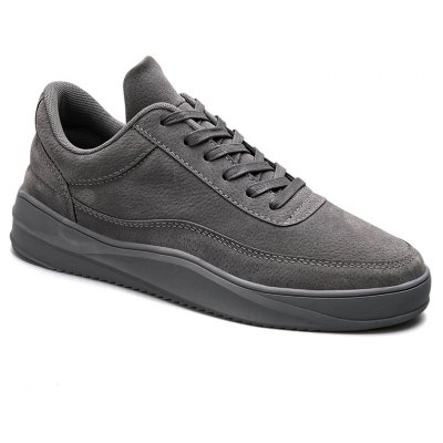Fashion and Simple Leisure Sports Men's Shoes