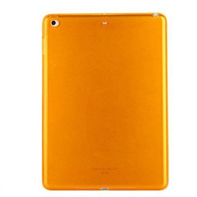 Soft TPU Cover for iPad Pro 12.9 inch Case Silicone Transparent Slim Clear Cover