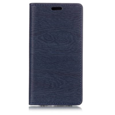 Luxury Leather Case For Samsung Galaxy A5 2018 Flip Cover Wallet