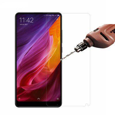 9H 0.26mm Tempered Glass Screen Protector for Xiaomi Mi Mix 2