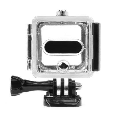 Diving waterproof case for gopro Hero4/5 Session
