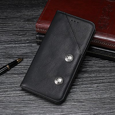 Retro Grain PU Leather Case for Leagoo Kiicaa PowerCases &amp; Leather<br>Retro Grain PU Leather Case for Leagoo Kiicaa Power<br><br>Compatible Model: Leagoo Kiicaa Power<br>Features: Back Cover, Full Body Cases, Cases with Stand, With Credit Card Holder, Anti-knock, Dirt-resistant<br>Material: TPU, PU Leather<br>Package Contents: 1 x Phone Case<br>Package size (L x W x H): 20.00 x 15.00 x 1.00 cm / 7.87 x 5.91 x 0.39 inches<br>Package weight: 0.0510 kg<br>Style: Vintage, Name Brand Style, Vintage/Nostalgic Euramerican Style, Cool, Special Design