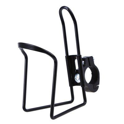 Universal Bicycle Drink Water Cup Rack Motorcycle Bottle Holder
