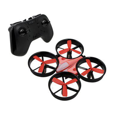 Lieber LB1060 Mini Racer Drone with 6 axis gyro