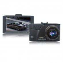 JL-611 High-speed Driving Recorder 170 Degrees Gold Wide-angle Car DVR Sports DV 3-inch Screen 1080P