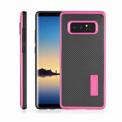 Stents Case of Samsung Galaxy Note8 ultra-thin Case for Samsung Note8