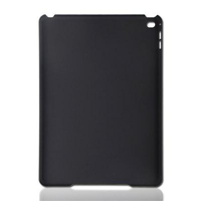 for iPad Air 13-inch Case Black TPU Case