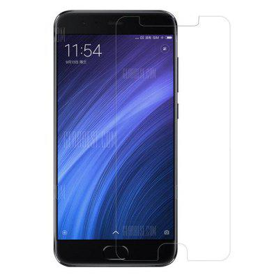 Tempered Glass Protector Film for Xiaomi Mi Note 3