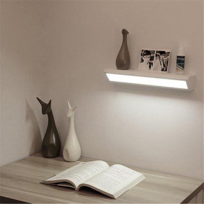 Modern Simplicity LED Eye Protection Before the Mirror Light Desk Wall Lamp