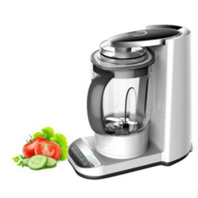 Vaccum mixer juicer blender multi-functional