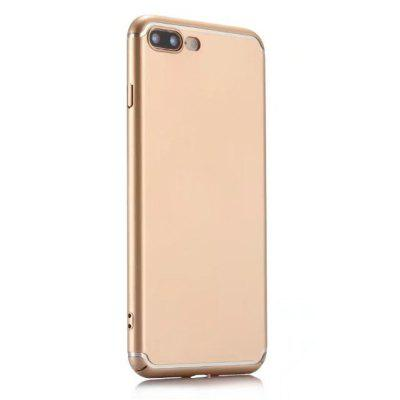 New Turnkey Ultra-thin Injection with PC Following Art Line for iPhone 8 Plus / 7 Plus