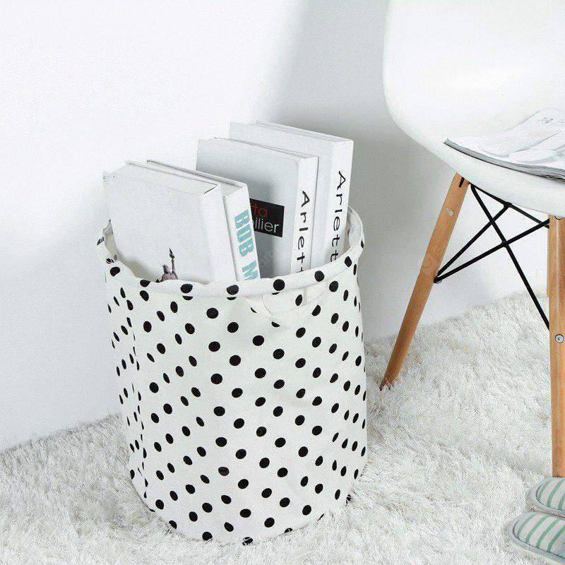 rty clothes basket   rty clothes basket    Laundry basket  Waterproofing white
