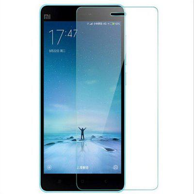 Tempered Glass Protective Film  for Xiaomi M4i / Mi4C