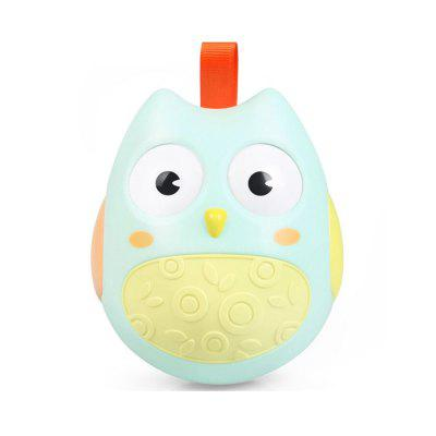 Baby Bed Head Childrens Toys Q Adorable Owl Tumbler