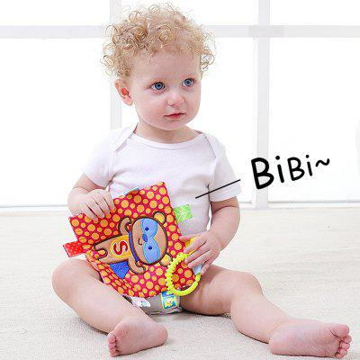 Aircraft Pattern Baby Velveteen Soothing Towel Tape with BB DeviceClassic Toys<br>Aircraft Pattern Baby Velveteen Soothing Towel Tape with BB Device<br><br>Appliable Crowd: Unisex<br>Materials: Plush<br>Nature: Other<br>Package Contents: 1 x Comfortable towel<br>Package size: 16.00 x 16.00 x 2.00 cm / 6.3 x 6.3 x 0.79 inches<br>Package weight: 0.0300 kg