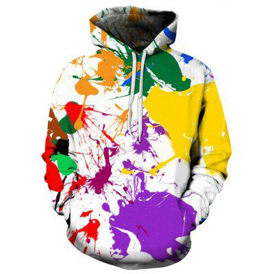 Fashion Men's Wear  Hoodie