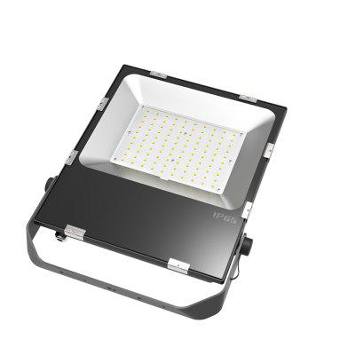 Hot selling ce rohs approved 100w outdoor led flood light size s hot selling ce rohs approved 100w outdoor led flood light mozeypictures Image collections