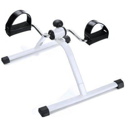 Cheap Mini Pedal Exercise Bike
