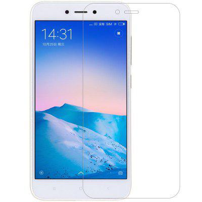 Anti-Explosion Tempered Glass Screen Protector для Xiaomi Redmi 5A