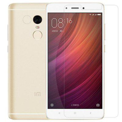 Anti-Explosion Tempered Glass Screen Protector для Xiaomi Redmi 4x