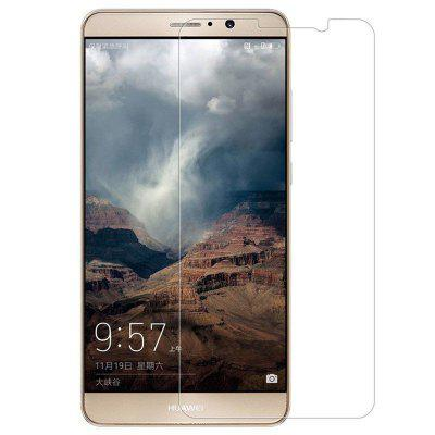 Anti-Explosion Tempered Glass Screen Protector для Huawei Mate 9 Pro