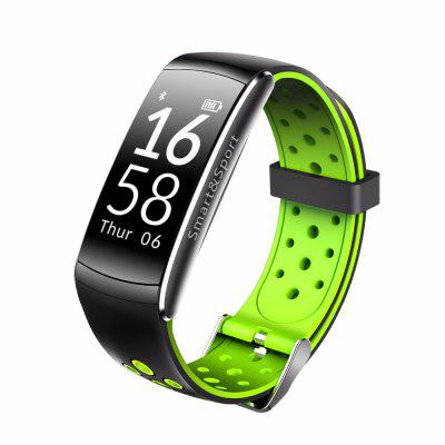 Smartwatch - Best Smart Watches for Men Online shopping ...