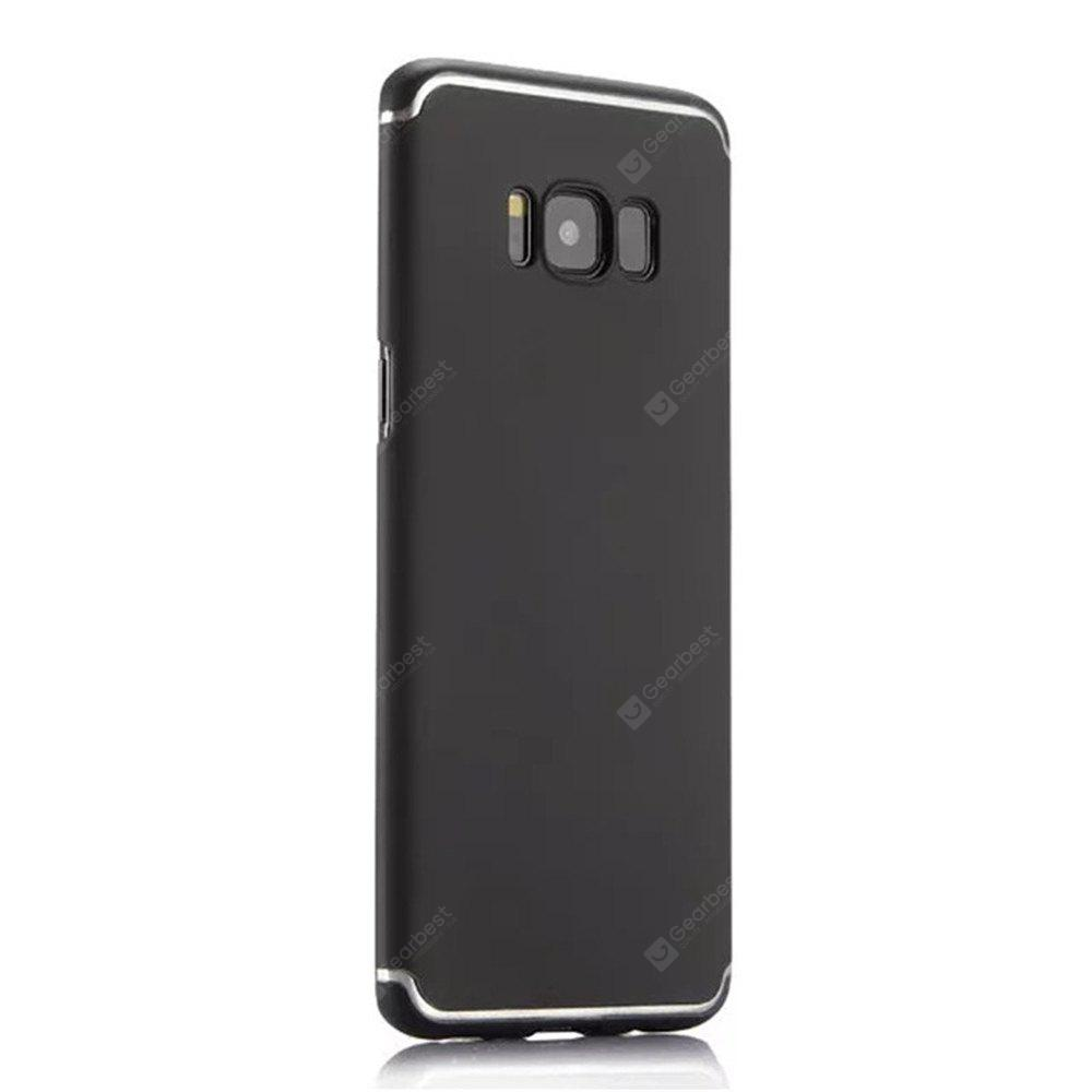 New Turnkey Ultra-thin Injection with PC Following Art Line forSamsung Galaxy S8