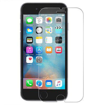 Tempered Glass Reinforced Glass Phone Screen Protector for iPhone 6 Plus/6S Plus