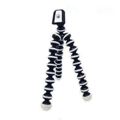 Mini Adjustable Tripod for Mobile Phone