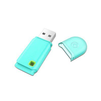 USB Wifi Adapter  Wireless Wifi Dongle Network Card for Laptop