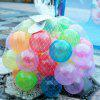 Colorful Ocean Ball 50 Balls - COLORE