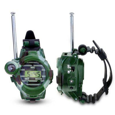 Walkie Talkies for Kids Cool Outdoor Toys Gifts For Girls and Boys 245927701