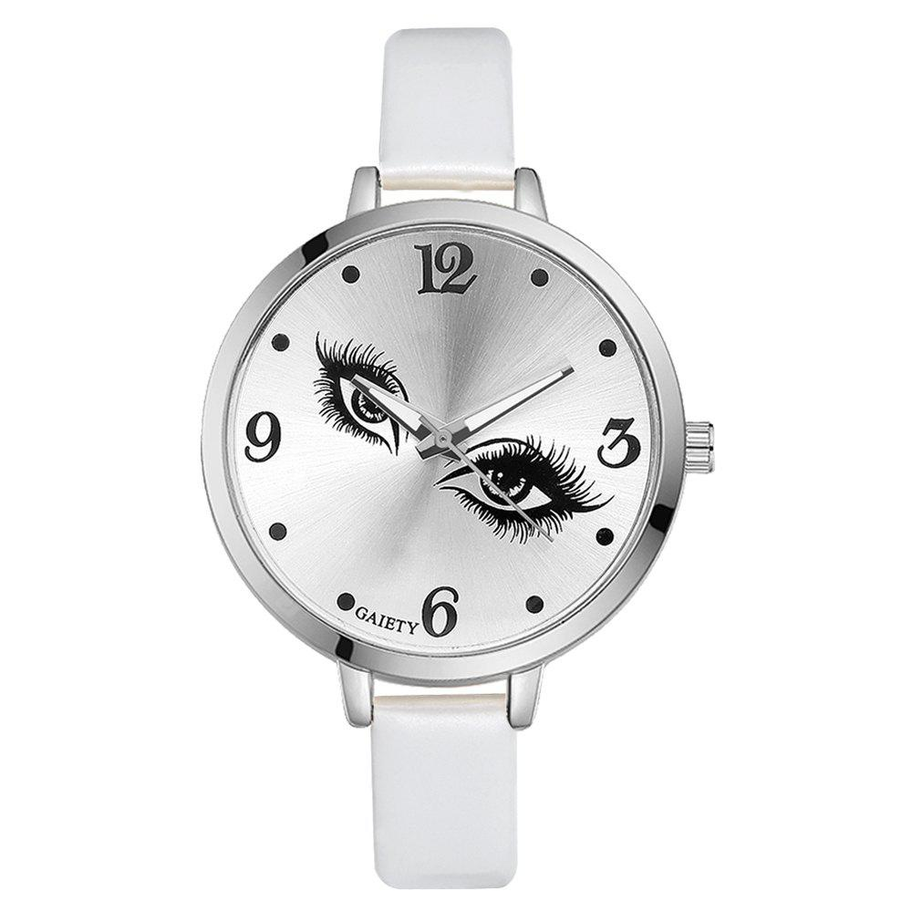GAIETY G187 Women Fashion Luxury Classic Casual Watches Female Lady Watch
